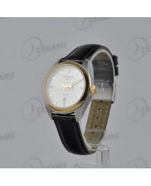 Zegarek damski Tissot PR100 T101.210.26.036.00 Szwajcarski Rzeszów
