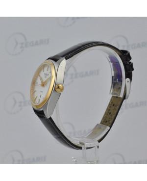 Zegarek Tissot PR100 T101.210.26.036.00 Szwajcarski damski Rzeszów
