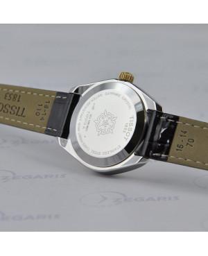 Tissot PR100 T101.210.26.036.00 Szwajcarski zegarek damski Rzeszów