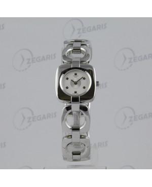 Zegarek Tissot Odaci-T T020.109.11.031.00 Szwajcarski damski Rzeszów