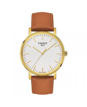 TISSOT T109.410.36.031.00 Everytime Medium (T1094103603100)