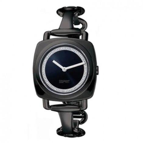 Zegarek damski ESPRIT ES100972006