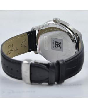 Zegarek męski Tissot Tradition T063.637.16.057.00 Szwajcarski Rzeszów