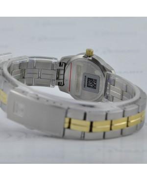 Tissot PR100 T049.210.22.017.00 Szwajcarski zegarek damski Rzeszów