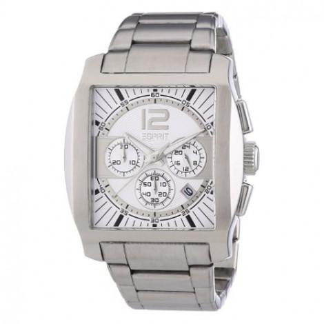 Zegarek męski ESPRIT ES103641002