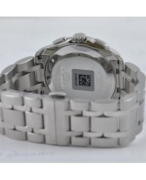 Tissot Couturier T035.617.11.031.00 Szwajcarski zegarek męski Rzeszów