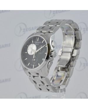 Zegarek męski Tissot Couturier T035.439.11.051.00 Szwajcarski Rzeszów