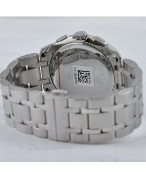 Tissot Couturier T035.439.11.051.00 Szwajcarski zegarek męski Rzeszów