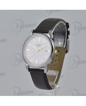 Zegarek męski Tissot Classic Dream T033.410.26.011.01 Szwajcarski Rzeszów
