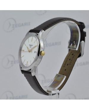 Zegarek Tissot Classic Dream T033.410.26.011.01 Szwajcarski męski Rzeszów