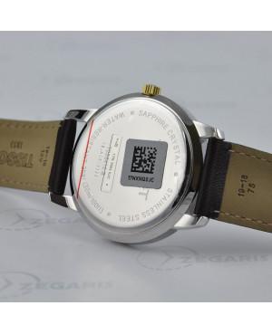 Tissot Classic Dream T033.410.26.011.01 Szwajcarski zegarek męski Rzeszów