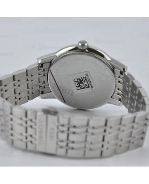 Tissot Carson T085.410.11.011.00 Szwajcarski zegarek męski Rzeszów