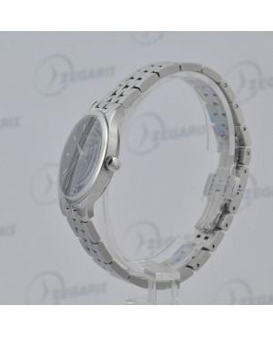 Tissot Tradition T063.210.11.057.00 Szwajcarski zegarek damski Rzeszów
