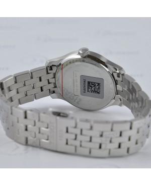 Zegarek Tissot Tradition T063.210.11.057.00 Szwajcarski damski Rzeszów