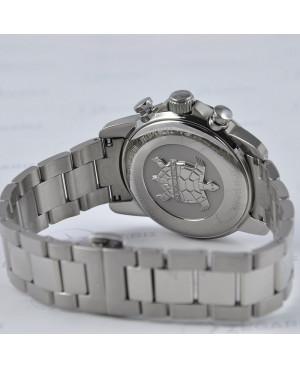 Certina DS Podium Chrono C034.417.44.087.00 Szwajcarski zegarek męski Rzeszów