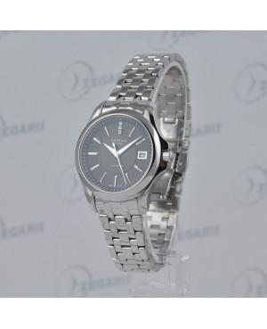 Zegarek damski Certina Prime Lady C004.210.11.056.00 Szwajcarski Rzeszów