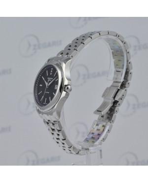 Zegarek Certina Prime Lady C004.210.11.056.00 Szwajcarski damski Rzeszów