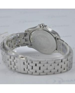 Certina Prime Lady C004.210.11.056.00 Szwajcarski zegarek damski Rzeszów