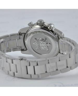 Certina DS Podium Chrono C034.417.11.057.00 Szwajcarski zegarek męski Rzeszów