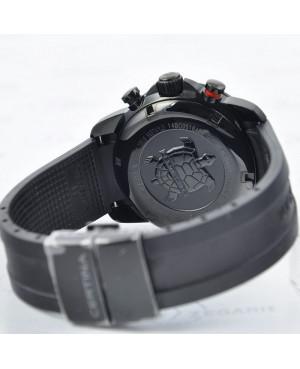 Certina Podium Big Size Chrono C001.647.17.057.00 Szwajcarski zegarek męski Rzeszów