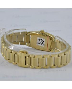 Zegarek Certina DS Mini Spel Lady Shape C012.109.33.031.00 Szwajcarski damski Rzeszów