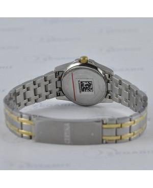 Zegarek Certina DS Tradition Lady C250.7195.44.11 Szwajcarski damski Rzeszów