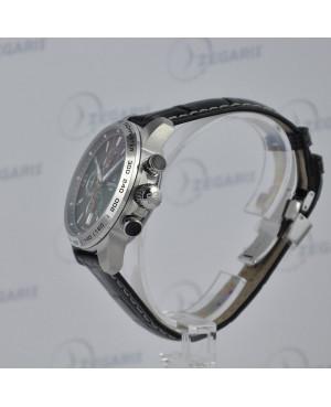 Zegarek Certina Podium Chrono Automatic C001.427.16.057.00 Szwajcarski męski Rzeszów
