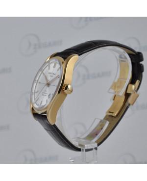 Zegarek męski Certina DS-1 C006.407.36.031.00 Szwajcarski Rzeszów