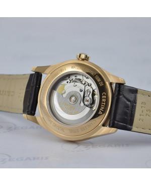 Zegarek Certina DS-1 C006.407.36.031.00 Szwajcarski męski Rzeszów