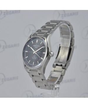 Zegarek męski Certina DS-1 C006.407.11.051.00 Szwajcarski Rzeszów