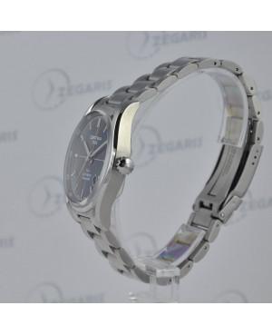 Zegarek Certina DS-1 C006.407.11.051.00 Szwajcarski męski Rzeszów