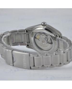 Certina DS-1 C006.407.11.051.00 Szwajcarski zegarek męski Rzeszów