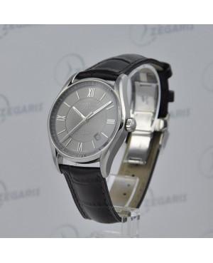 Zegarek męski Certina DS-1 C006.407.16.088.00 Szwajcarski Rzeszów