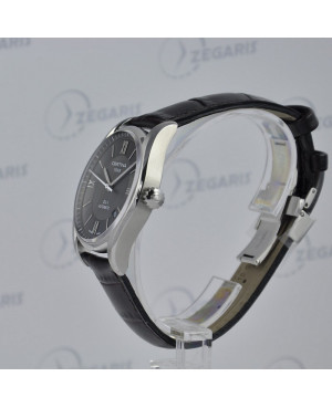 Zegarek Certina DS-1 C006.407.16.088.00 Szwajcarski męski Rzeszów