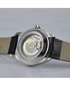 Certina DS-1 C006.407.16.088.00 Szwajcarski zegarek męski Rzeszów