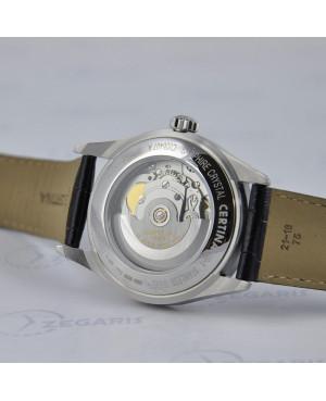 Zegarek Certina DS-1 C006.407.16.031.00 Szwajcarski męski Rzeszów