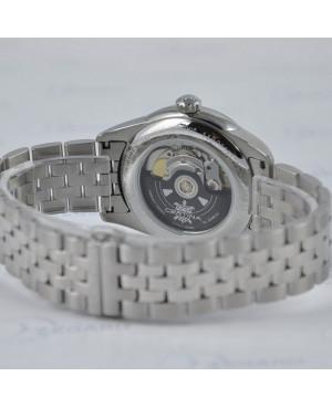 Certina DS Powermatic 80 C026.407.11.057.00 Szwajcarski zegarek męski Rzeszów