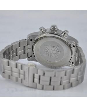 Certina DS Sport Chrono C027.417.11.057.00 Szwajcarski zegarek męski Rzeszów