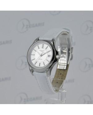 Zegarek damski Certina Prime Lady C004.210.16.036.00 Szwajcarski Rzeszów