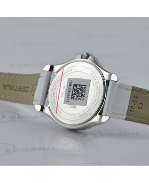 Zegarek Certina Prime Lady C004.210.16.036.00 Szwajcarski damski Rzeszów