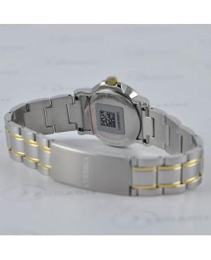 Zegarek Certina DS Caimano Lady C017.210.22.037.00 Szwajcarski damski Rzeszów