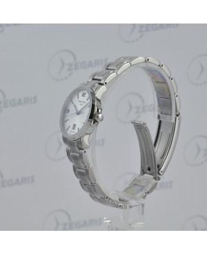 Zegarek Certina DS Caimano Lady C017.210.11.037.00 Szwajcarski damski Rzeszów