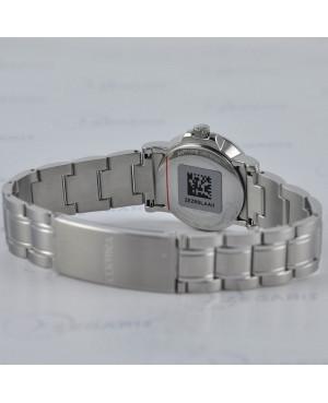 Certina DS Caimano Lady C017.210.11.037.00 Szwajcarski zegarek damski Rzeszów