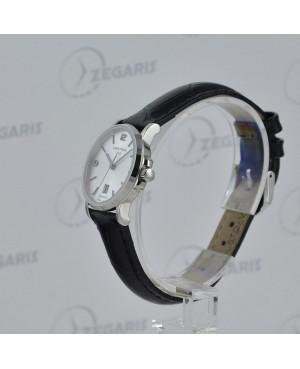 Zegarek Certina DS Caimano Lady C017.210.16.037.00 Szwajcarski damski Rzeszów