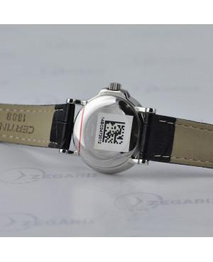 Certina DS Caimano Lady C017.210.16.037.00 Szwajcarski zegarek damski Rzeszów