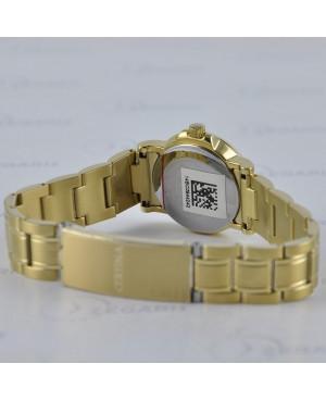 Zegarek Certina DS Caimano C017.210.33.037.00 Szwajcarski damski Rzeszów