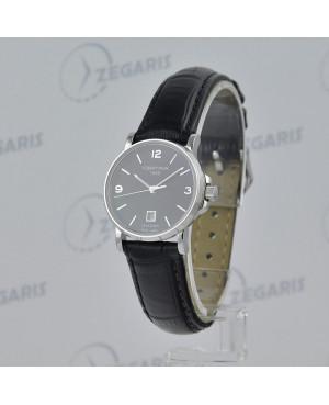 Zegarek damski Certina DS Caimano Lady C017.210.16.057.00 Szwajcarski Rzeszów