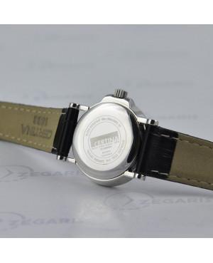 Zegarek Certina DS Caimano Lady C017.210.16.057.00 Szwajcarski damski Rzeszów