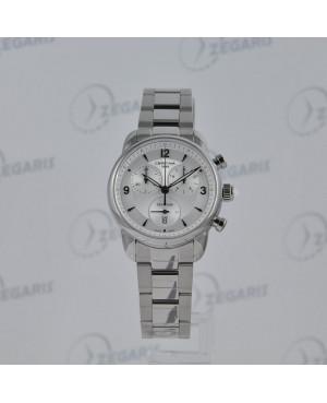 Szwajcarski zegarek damski Certina DS Podium Lady C025.217.11.017.00 Zegaris Rzeszów
