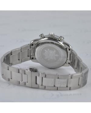 Zegarek Certina DS Podium Lady C025.217.11.017.00 Szwajcarski damski Rzeszów